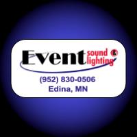 Event Sound & Lighting
