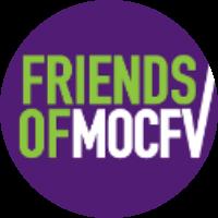 Friends of MOC-FV