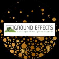 Ground Effeccts
