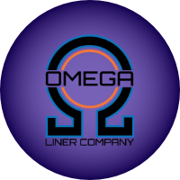 Omega Liner Company