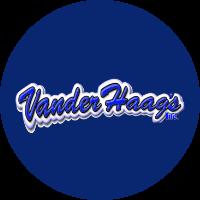 Vander Haag's