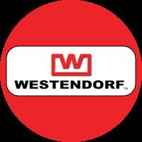 Westendorf Manufacturing