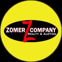 Zomer Company