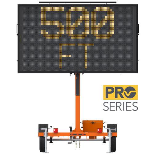 pcms-1500-pro-series-deployed-500-ft-1