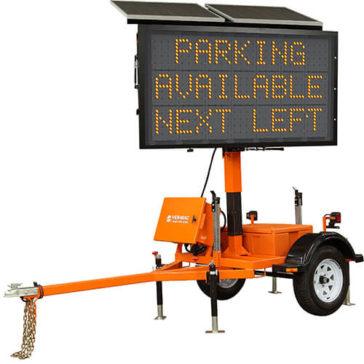 pcms-548-2-led-parking-available-web