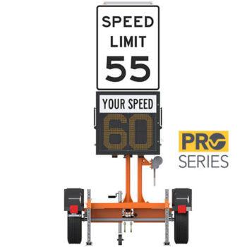 sp-3248v-pro-series-60-v2-web