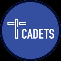 Cadets Club